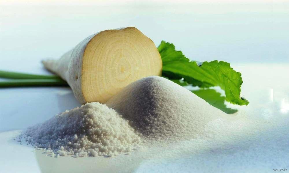 Курсовая Экономическая эффективность производства сахарной  Курсовая Экономическая эффективность производства сахарной свеклы в организации и пути её повышения экономика организации