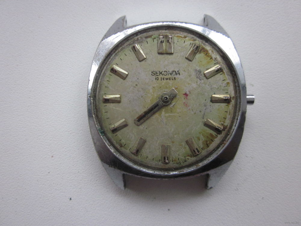 Секунда часы купить в часы ручные женские купить недорого