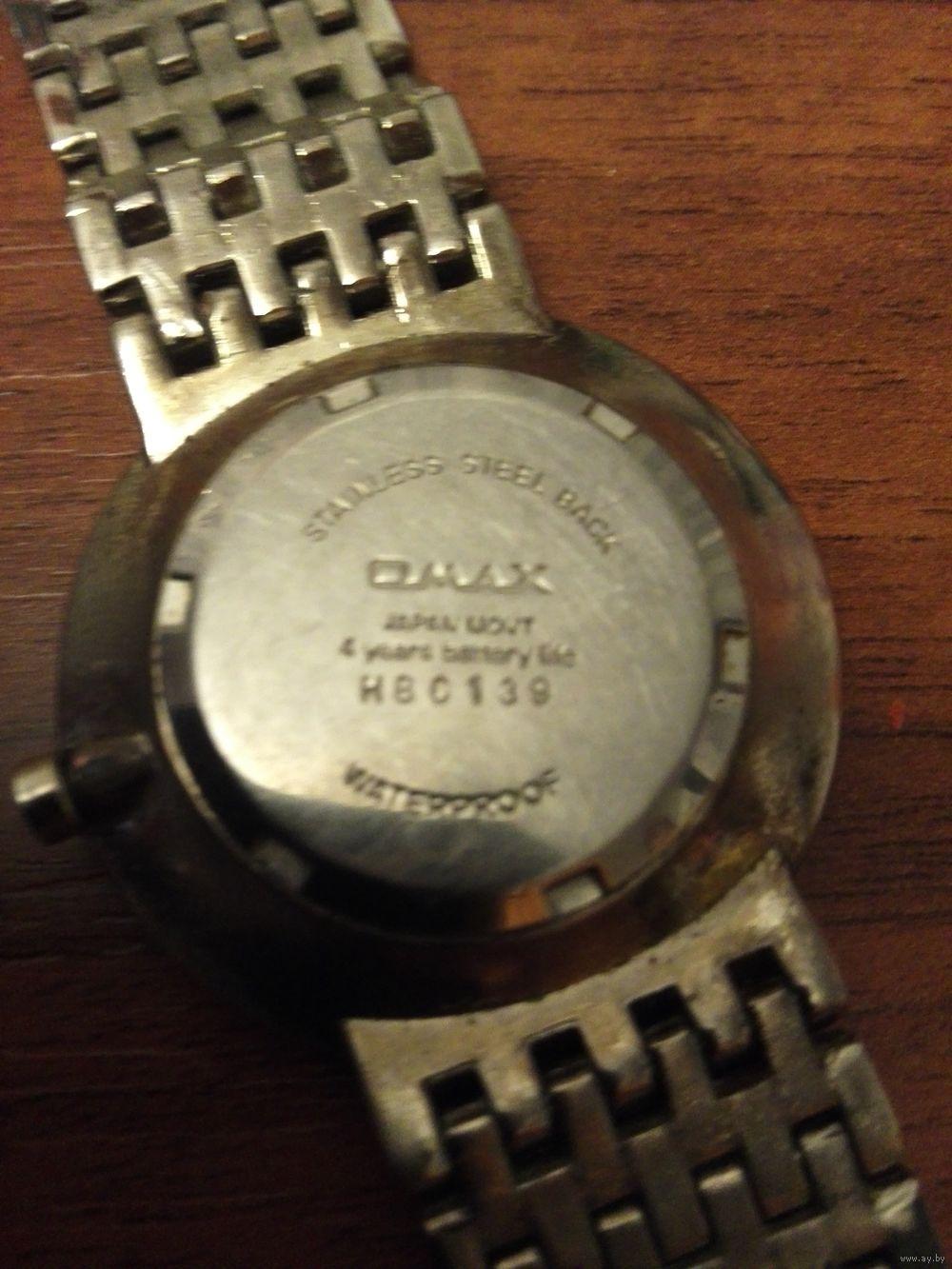 Купить часы omax минск молодежные наручные часы в интернет магазине