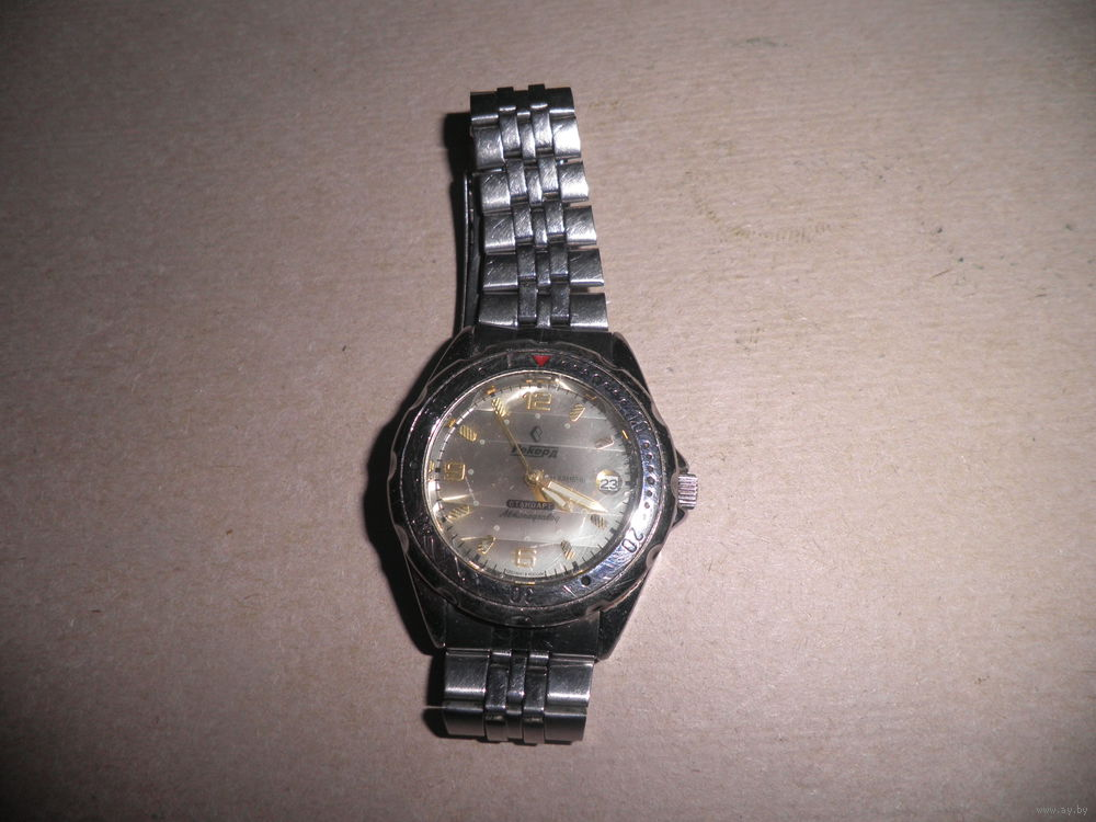 Часы philip persio копия китайские ролекс