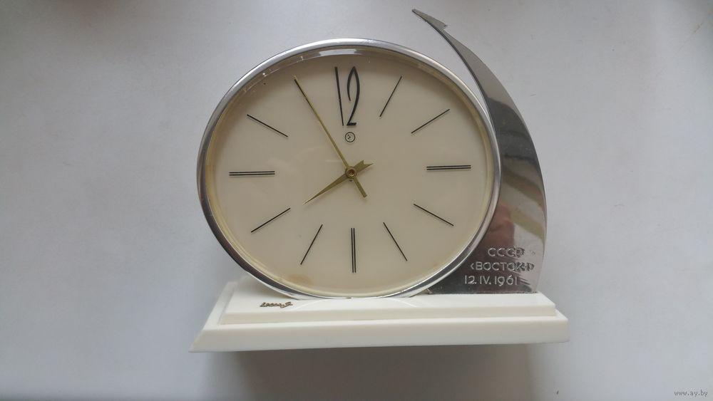 Купить настольные часы в минске круглые кварцевые наручные часы