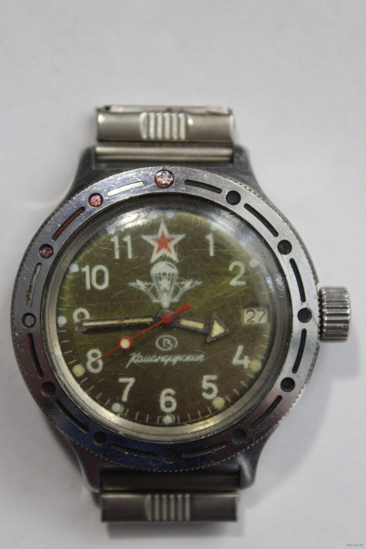 Наручные часы восток в беларуси наручные часы остановились примета