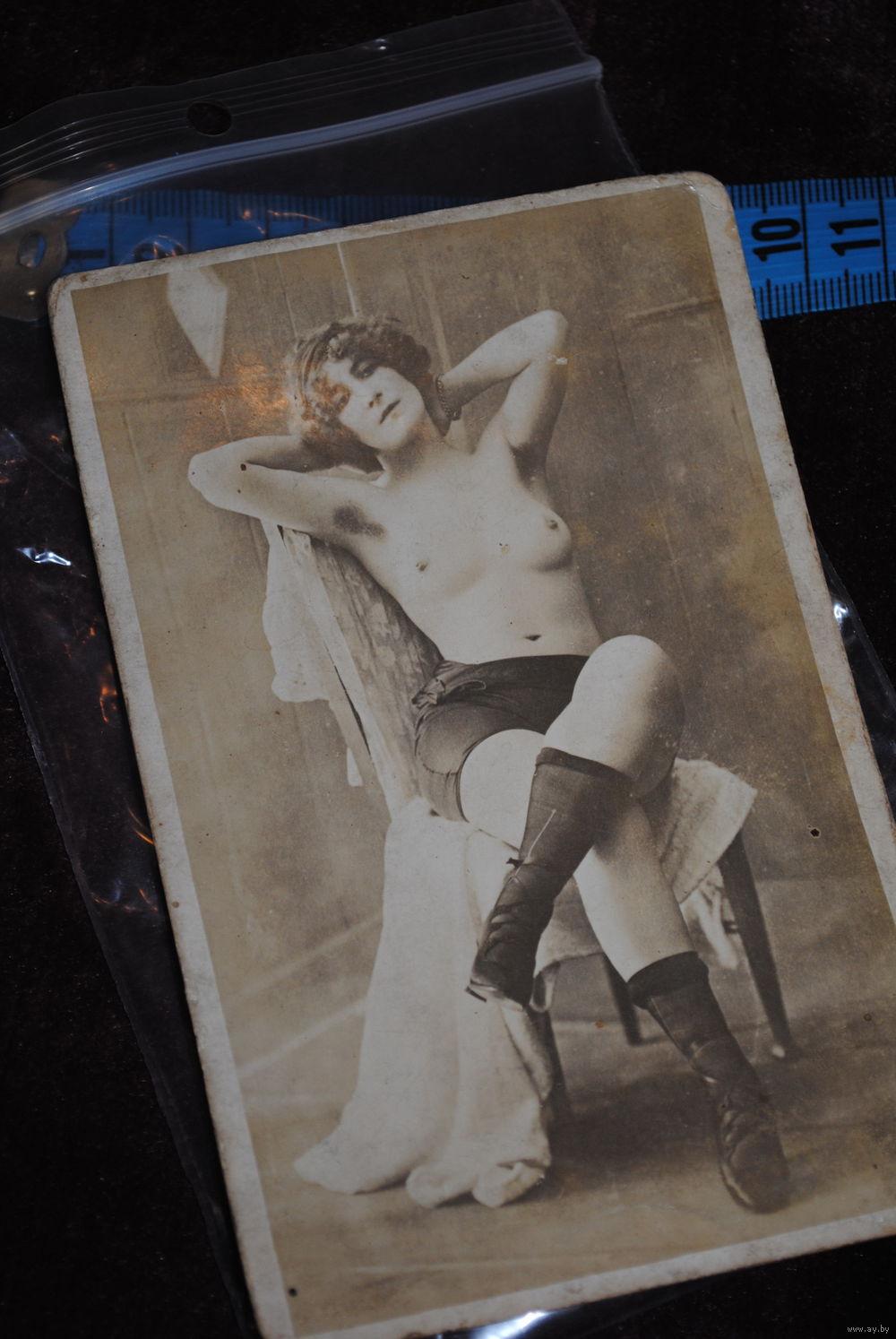 Сексролики с клеопатрой 23 фотография