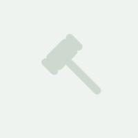 как сделать сероватую патину на монете