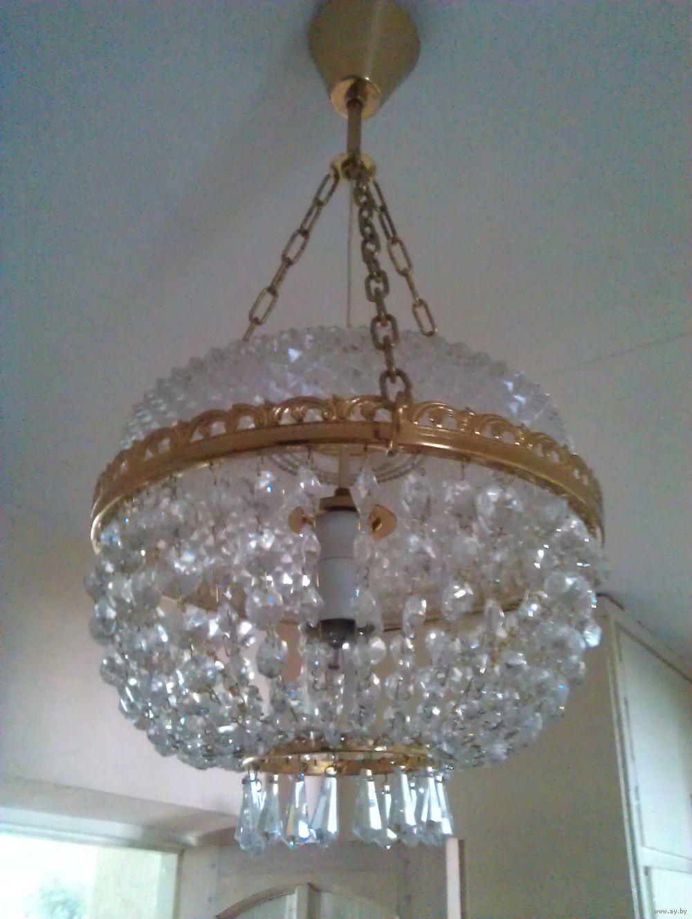 Настольные лампы — хотите купить? 《Тут ДЕШЕВЛЕ》