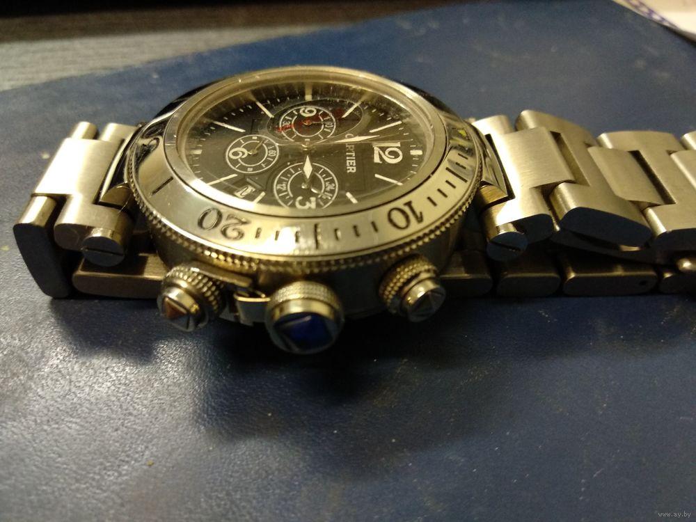 Купить оригинальные часы в минске бу серебряные часы купить томск
