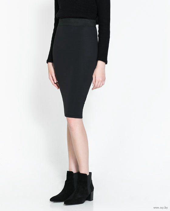 Купить юбку женскую в минске
