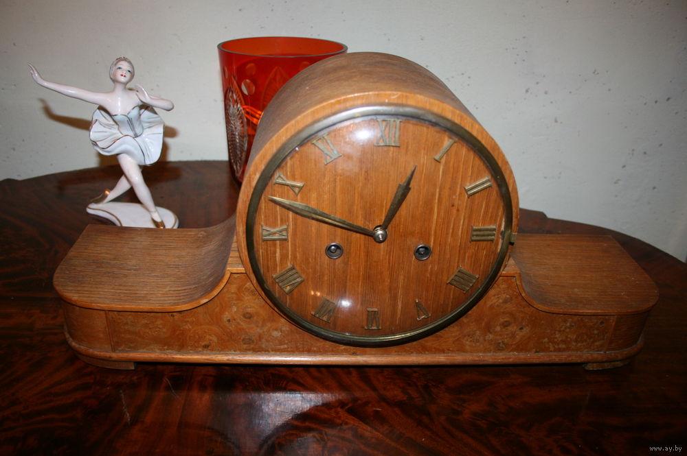 Часы каминные янтарь с боем инструкция