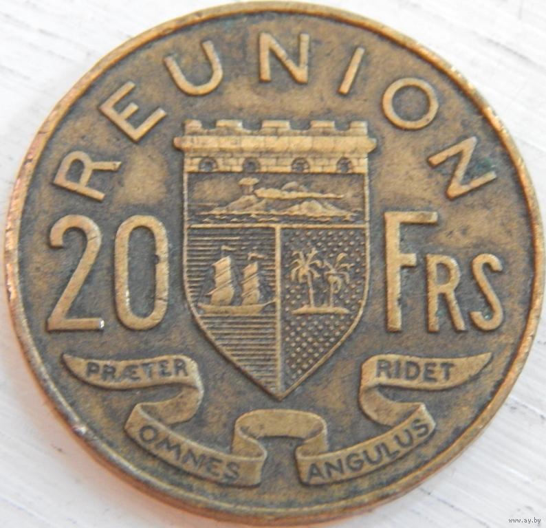 юбилейные монеты сша серии
