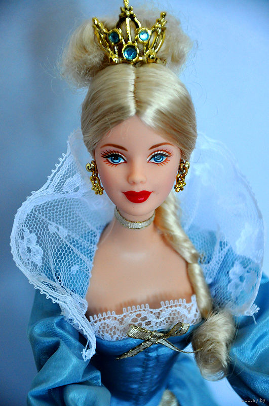 forms of literature barbie doll I paradox--an apparent contradiction that is nevertheless somehow true: a in a paradoxical statement, the contradiction usually stems from one of the words being used figuratively or with more than one denotation.