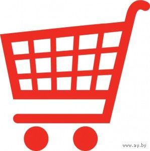 Коммерческая деятельность курсовая Формирование ассортимента  Коммерческая деятельность курсовая Формирование ассортимента товаров в фирменном магазине и пути его совершенствования