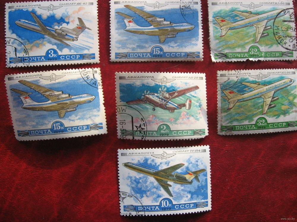 Отправка товаров в Узбекистан  Доставка почтой посылок из