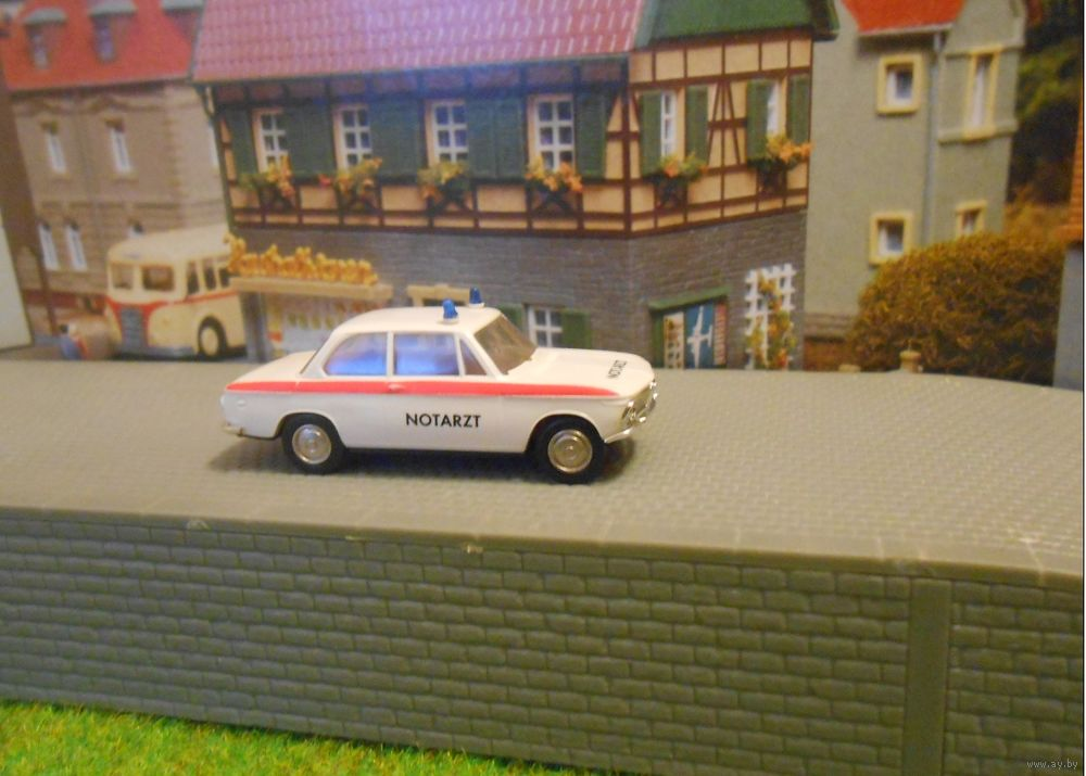 Продажа и покупка автомобилей в Беларуси Купить авто быстро
